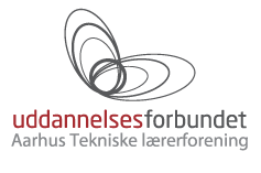 blog.atl-web.dk